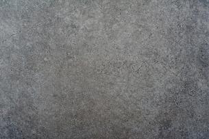 石のテクスチャの写真素材 [FYI03413999]