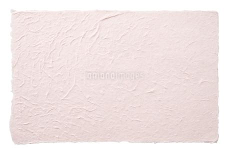 和紙の写真素材 [FYI03414022]