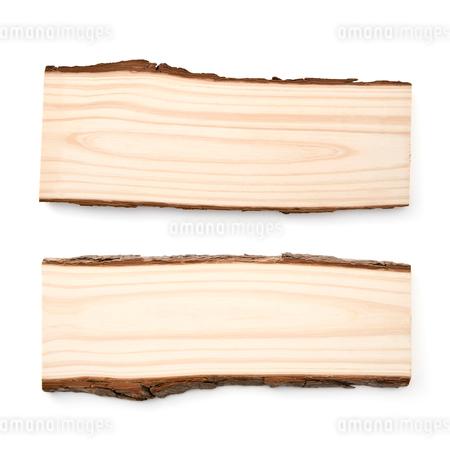 木目の写真素材 [FYI03414025]