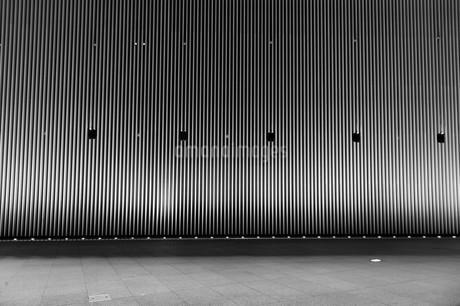 壁の写真素材 [FYI03414086]