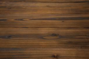木目の背景素材の写真素材 [FYI03415936]