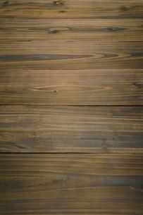 木目の背景素材の写真素材 [FYI03415937]