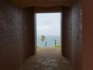 海の写真素材 [FYI03418169]