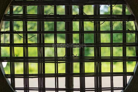 窓の写真素材 [FYI03422375]