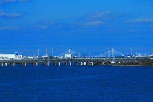 東海道線E233系とE231系の写真素材 [FYI03424759]