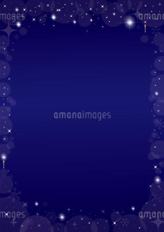 パターン グラフィック 輝く 星のイラスト素材 [FYI03425609]