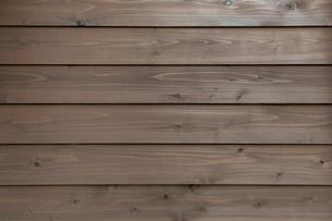 板壁 素材の写真素材 [FYI03426290]