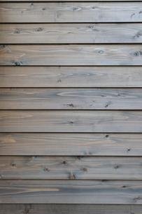 板壁 素材の写真素材 [FYI03426291]