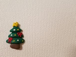 クリスマスツリーの写真素材 [FYI03429759]