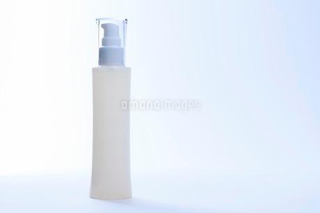 コスメ 化粧品イメージの写真素材 [FYI03432169]
