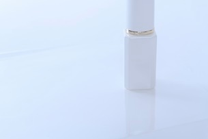コスメ 化粧品イメージの写真素材 [FYI03432181]