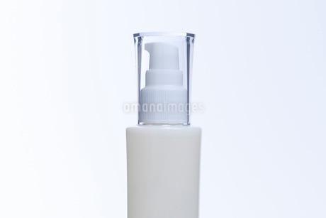 コスメ 化粧品イメージの写真素材 [FYI03432184]