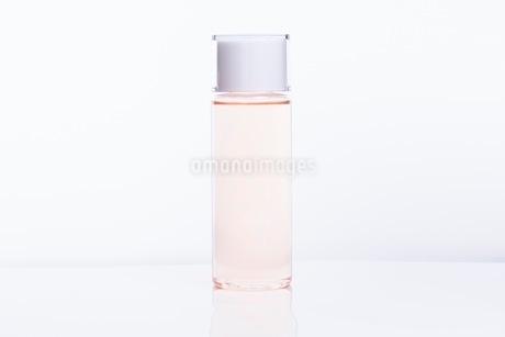 コスメ 化粧品イメージの写真素材 [FYI03432208]