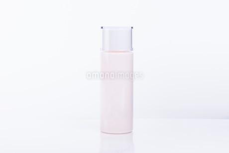 コスメ 化粧品イメージの写真素材 [FYI03432209]