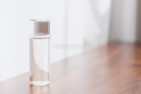 コスメ 化粧品イメージの写真素材 [FYI03432226]