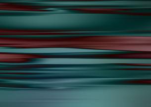 ダークでクールな男性向きのアートグラフィックス背景のイラスト素材 [FYI03434861]