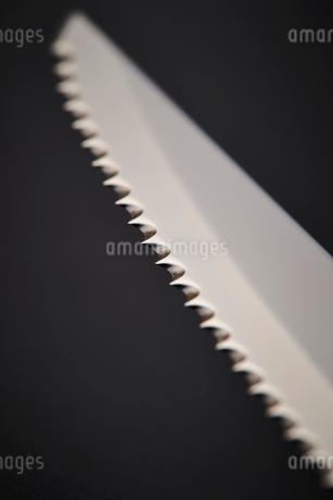 ナイフの写真素材 [FYI03435412]