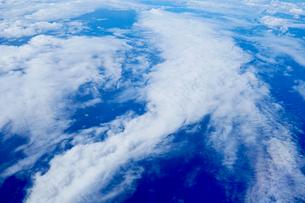 航空写真の写真素材 [FYI03435973]