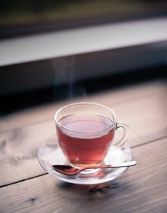 紅茶の写真素材 [FYI03436183]