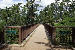 奥能登半島国定公園の風景の写真素材 [FYI03440601]