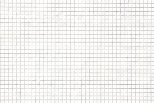 タイルのテクスチャ 使い勝手のよい万能背景 の写真素材 [FYI03445491]