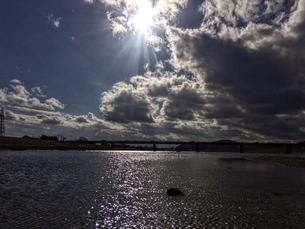 風景の写真素材 [FYI03451719]