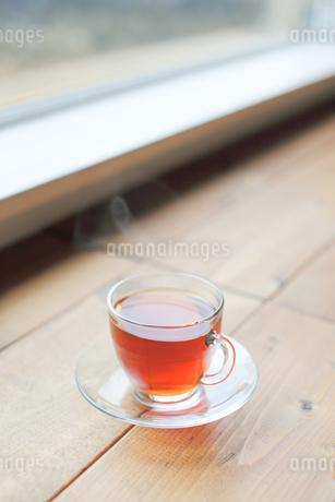 紅茶の写真素材 [FYI03454649]