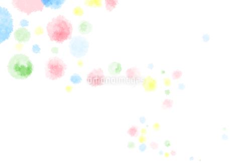春 イメージ イラストのイラスト素材 [FYI03454951]