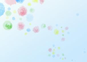 春 イメージ イラストのイラスト素材 [FYI03454952]