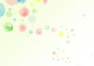 春 イメージ イラストのイラスト素材 [FYI03454953]