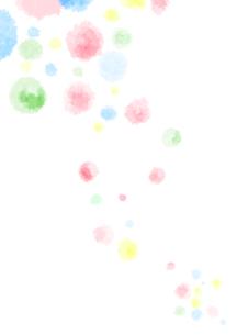 春 イメージ イラストのイラスト素材 [FYI03454954]