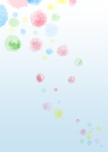 春 イメージ イラストのイラスト素材 [FYI03454955]