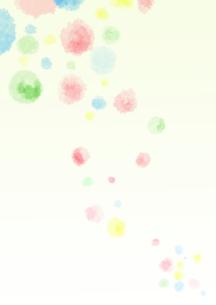 春 イメージ イラストのイラスト素材 [FYI03454956]