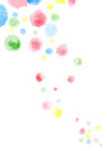 春 イメージ イラストのイラスト素材 [FYI03454958]