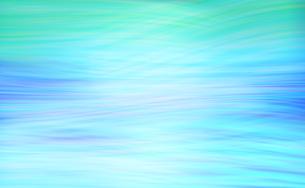 カラフルな背景素材のイラスト素材 [FYI03455400]