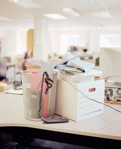 Officeの写真素材 [FYI03460201]