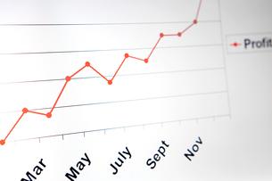 A graphの写真素材 [FYI03460855]