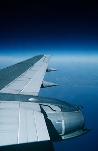 Airplaneの写真素材 [FYI03462221]