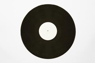 Recordの写真素材 [FYI03462583]