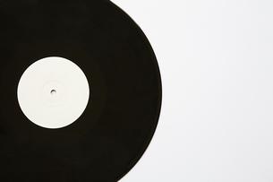Recordの写真素材 [FYI03462584]