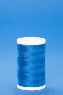 Cottonの写真素材 [FYI03470290]