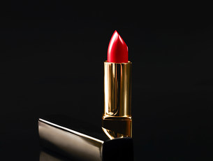 Lipstickの写真素材 [FYI03474126]