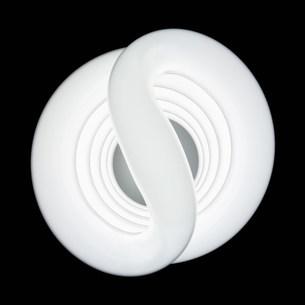 Energy saving lightbulbの写真素材 [FYI03482434]