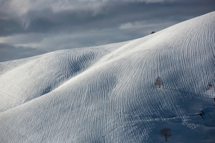 Mottarone Mountain, Mottarone, Stresa, Piemonte, Italyの写真素材 [FYI03555779]