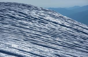 Mottarone Mountain, Mottarone, Stresa, Piemonte, Italyの写真素材 [FYI03555780]