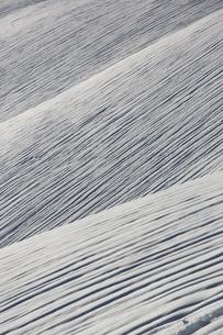 Mottarone Mountain, Mottarone, Stresa, Piemonte, Italyの写真素材 [FYI03555785]