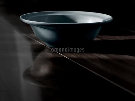 青磁皿の写真素材 [FYI03564552]