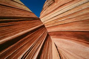 USA Arizona Paria Canyon-Vermilion Cliffs Wilderness sandstoの写真素材 [FYI03639248]