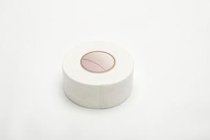 Roll of bandageの写真素材 [FYI03642809]