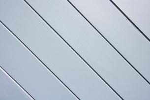 Textured Backgroundの写真素材 [FYI03646773]